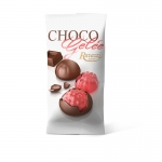 grafica-packaging-Choco Gelee